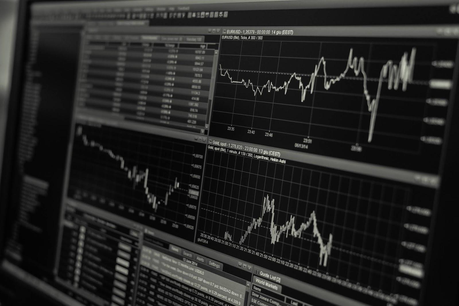 Форекс прогноз основных валютных пар на 7 апреля