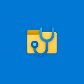 Microsoft Launches Windows File Recovery – Recover Any Deleted Files on PC