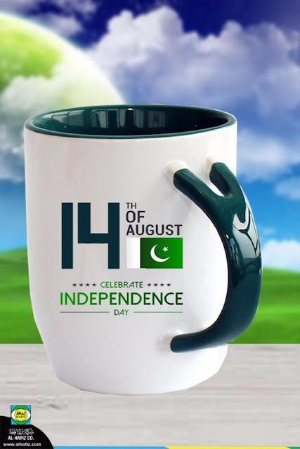 Pakistani%2BFlag%2BHoly%2BDay%2B%25285%2529