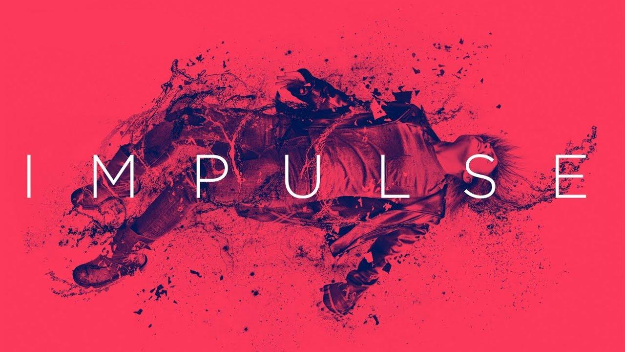 Fotografía promocional de Impulse de Youtube Premium