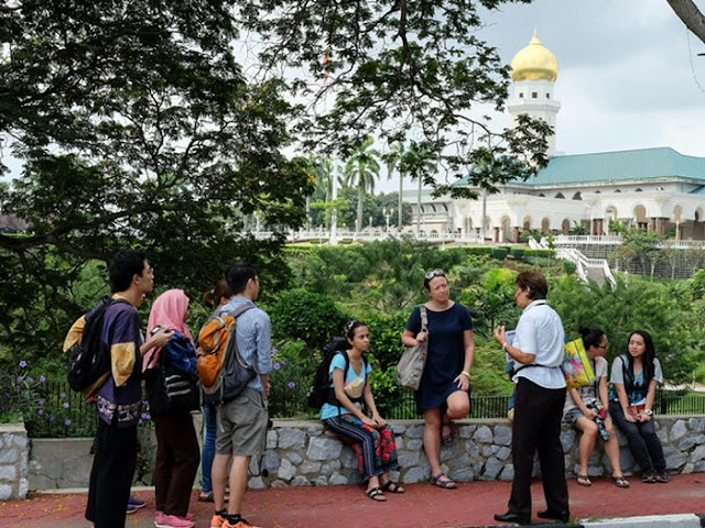 Selangor, Malaysia, Best Places To Visit, Visit Malaysia, Tourist Attraction, Cuti Cuti Malaysia, Visit Malaysia, Travel, 10 Reasons Why Selangor Is Perfect Travel Destination