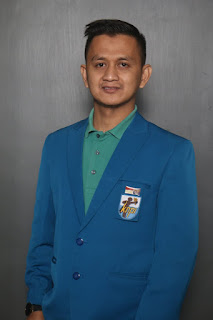 Mizar Roem Terpilih Jadi Ketua Nasdem' Abdul Malik Zain Pemuda Yang Berpotensi Membangun Sinjai Kedepan