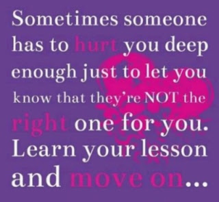 Moving On Quotes 0022-24 3
