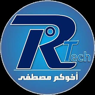 موقع قناة أخوكم مصطفى - RtechArabic Tv