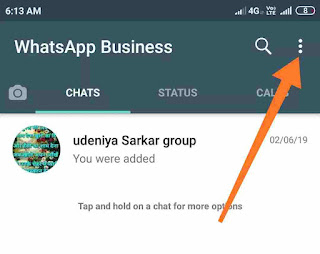 Create-url-whatsapp-account-number
