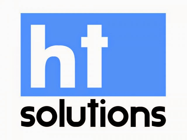 ht_solutions