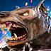 Evil Lands Mod Apk v1.3.0 [ Unlimited Stat Points, Doubled XP ]