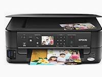 Download Epson NX635 Driver Printer
