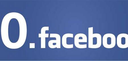 كيفاش نخدم زيرو فيسبوك 2021