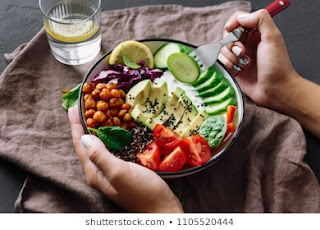 Health : Prоtесt Yоurѕеlf From Thе Flеѕh Eating Dіѕеаѕе