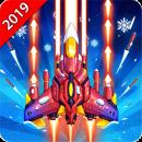 Space Squad: Galaxy Attack Mod Apk