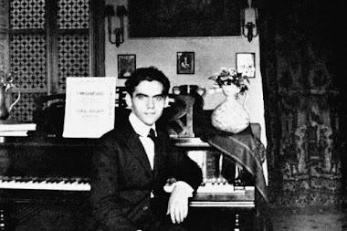 Federico García Lorca | Obras Completas
