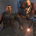 """Roteiristas de """"Ultimato"""" comentam a fase 4 da Marvel"""