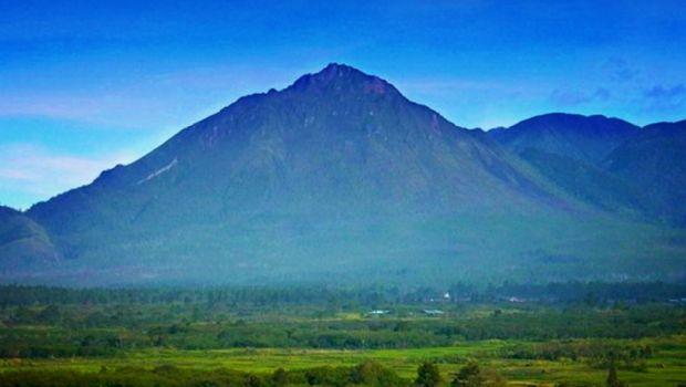 Gunung Geureudong