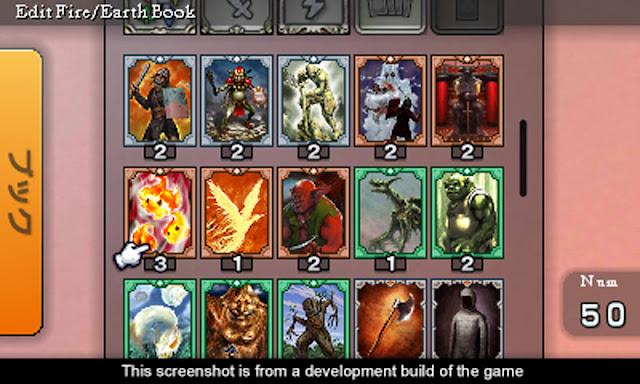 Digital board game review