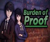 burden-of-proof