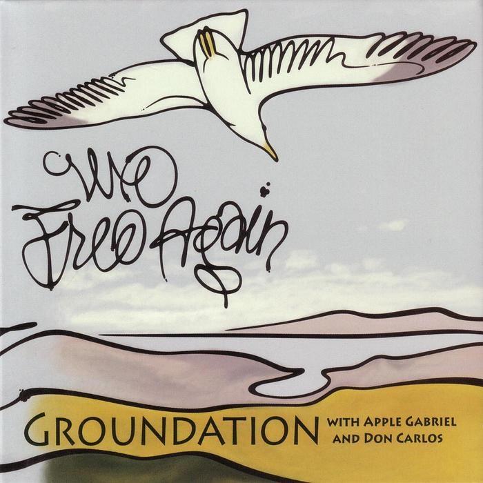 groundation gratuit