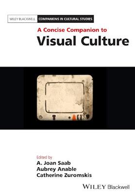 ISBN-10: 1119415403 ISBN-13: 978-1119415404 ASIN: B08SHZ6ZQX