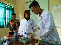 Penelitian Siswa PGRI 2 Kayen Kembali Tembus Final ISPO