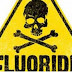 Fluoride Officially Classified as a Neurotoxin in World's Top Medical Journals