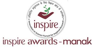 MANAK Inspire Awardee Student Certificate Download Process from EMIAS Portal