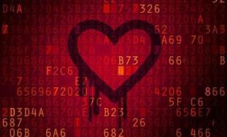 I Love You Virus