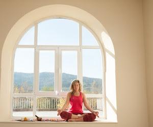 Entrevista Yoga - Naiara Mandaluniz