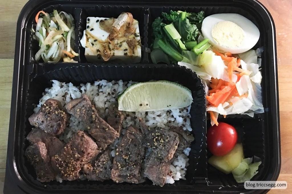 牛小排水煮餐(2).jpg