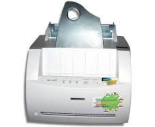 Samsung ML-1250 Printer Driver  for Windows