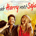Filem Review : Jab Harry Met Sejal