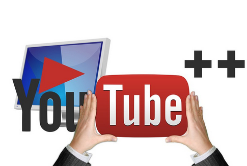 Download YouTube ++ For Android and iOS – Make your streaming better