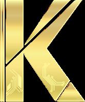 Karatcoin – campanha distribuindo $ 30 dólares em moedas