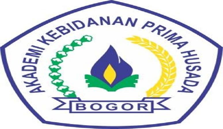 PENERIMAAN MAHASISWA BARU (AKBID PHB) 2018-2019 AKADEMI KEBIDANAN PRIMA HUSADA BOGOR