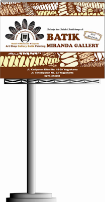 Tema Reklame batik keraton asli www.simplenews.me