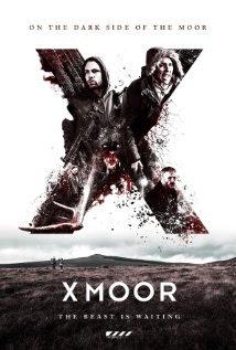 مشاهدة و تحميل فيلم X Moor 2014  مترجم اون لاين