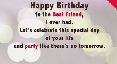 Best-Friends-Birthday-Wishes-Images