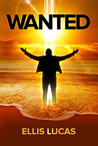 "WATCH TRAILER NOW - ""WANTED"""