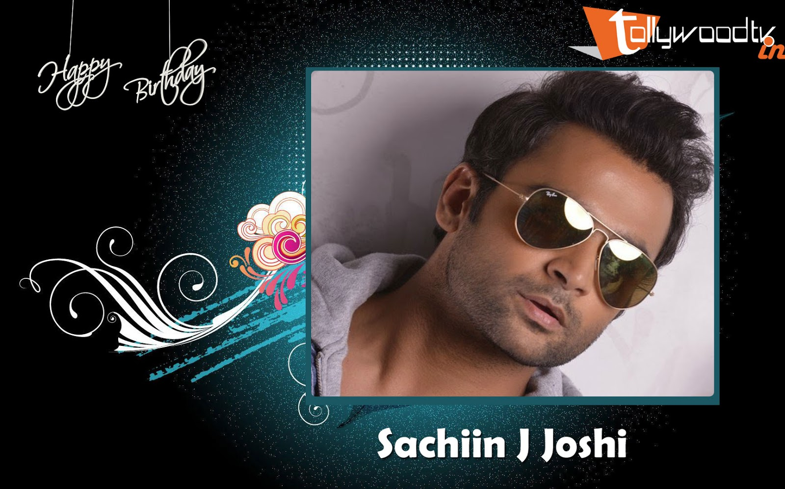 Happy Birthday To Sachin Joshi-HQ-Photo-1