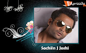 Happy Birthday To Sachin Joshi-thumbnail-1