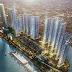 Sau dự án Vinhomes sẽ có dự án căn hộ đẳng cấp nào?