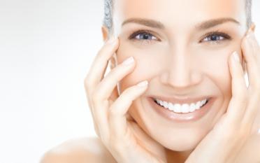 5 hal sebelum memilih skincare