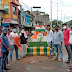 বিদ্যার্থী পরিষদের দ্বারা সাহসী শহীদ বীর জওয়ানদের শ্রদ্ধাঞ্জলি জ্ঞাপন - Sabuj Tripura News