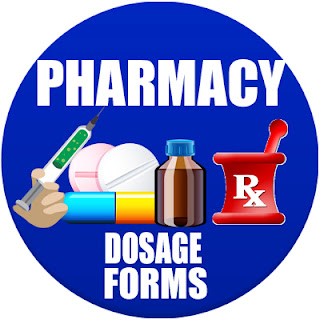 pharmacy dosages in spanish