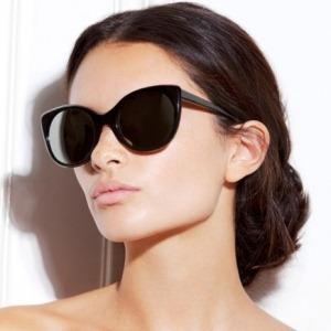 Ochelari de soare ieftini
