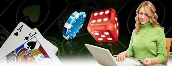 Casino trực tuyến ngày càng thu hút đông đảo người chơi.