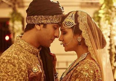 Channa Mereya Lyrics – Ae Dil Hai Mushkil |Arijit Singh