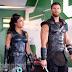 """""""Thor: Ragnarok"""" ganha novo vídeo com cenas inéditas!"""