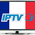 IPTV links FRANCE: Free IPTV FRANCE M3u Playlist 15/10/2020