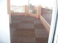 piso en venta calle republica argentina castellon terraza1