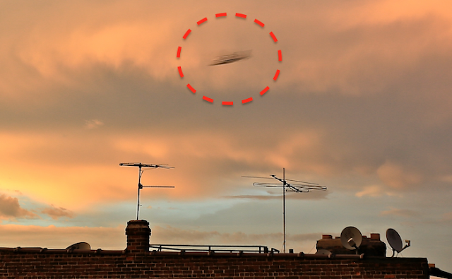 UFO News ~ UFOs near astronauts during Olympic Torch show and MORE Base%252C%2BUFO%252C%2BUFOs%252C%2BJustin%2BBieber%252C%2Brocket%252C%2Bsighting%252C%2Bsightings%252C%2Bspace%2Bstation%252C%2Baztec%252C%2Bstone%252C%2Bcarvings%252C%2Balien%252C%2Baliens%252C%2BET%252C%2Bdrone%252C%2Bproof%252C%2Bapril%252C%2BChina%252C%2BRussia%252C%2BAmerica%252C%2B2